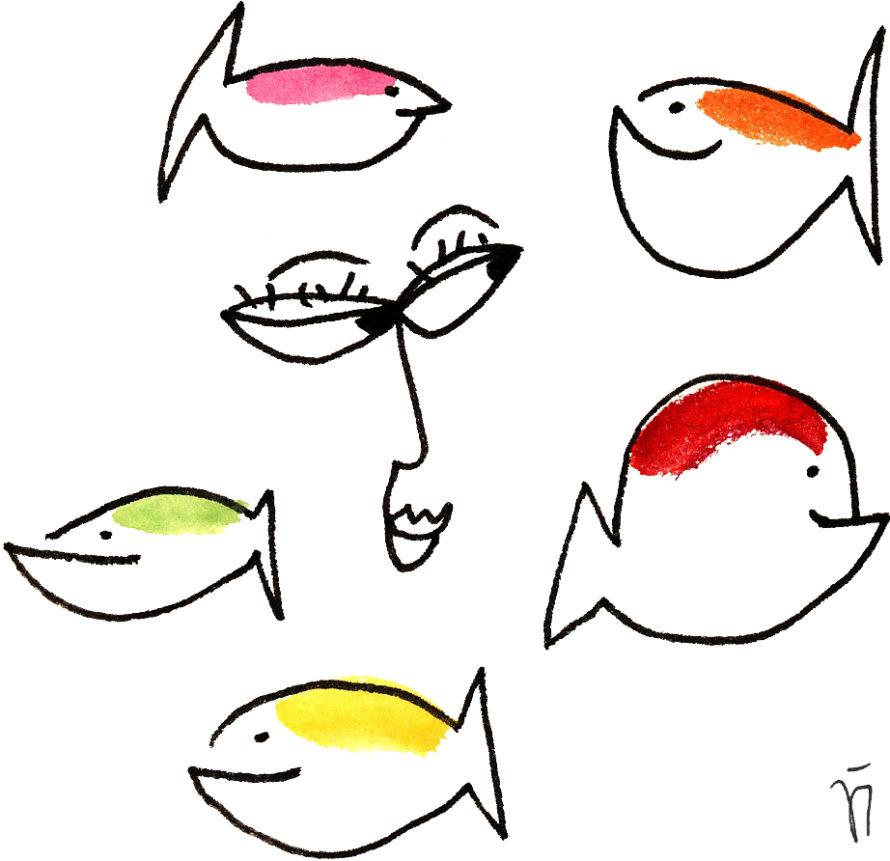 Illustration Jürgen Weing