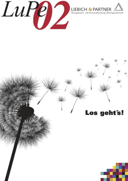 titel lupe 02