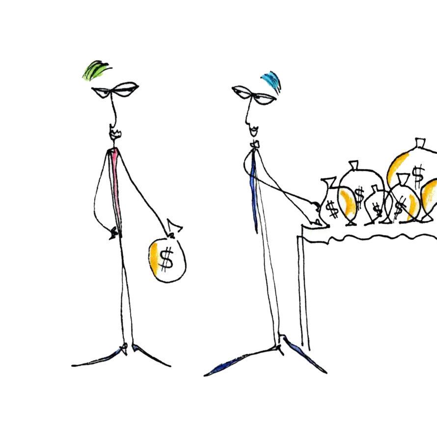 Marktorientierte Pricingkonzepte