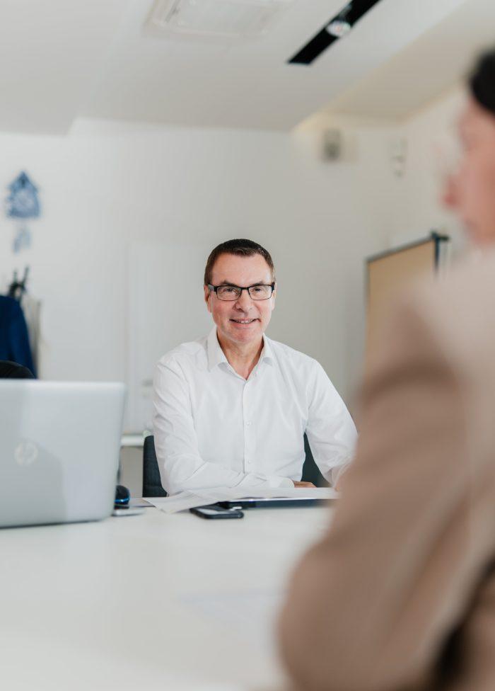 Leistungen Etablierung erfolgreiches Talentmanagements