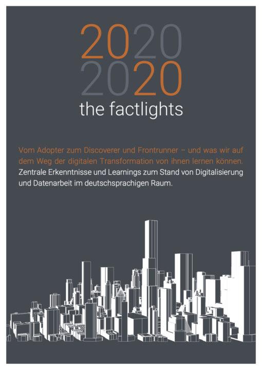 the-factlights-2020-management-summary-titel QuNis