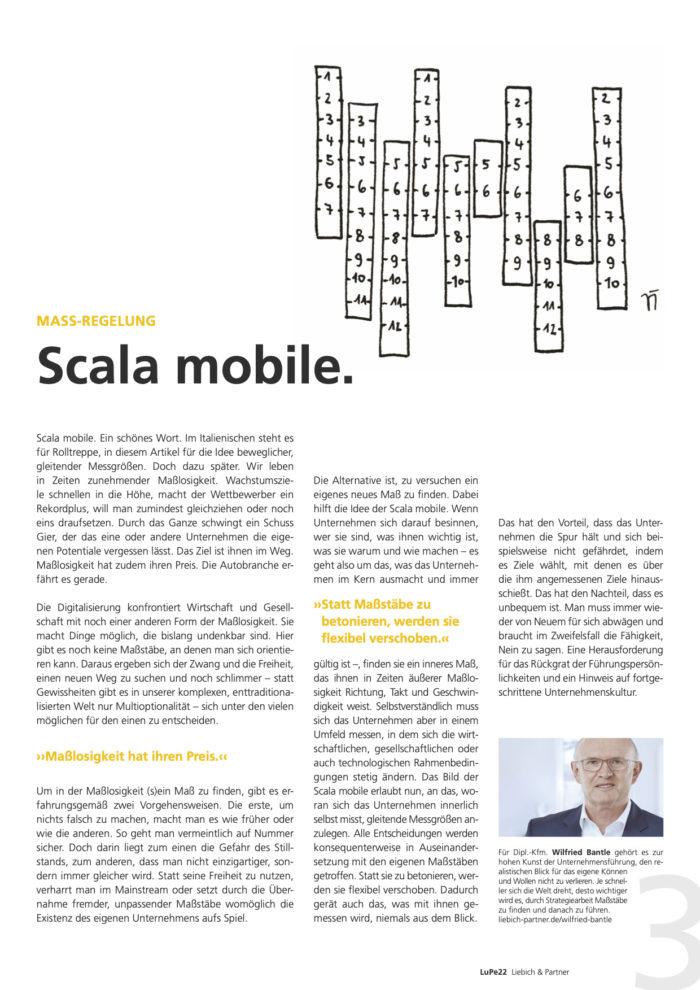 lp-lupe-22-scala-mobile-wb-de
