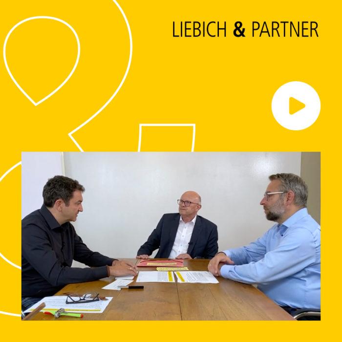 video-mediathek-strategie-talk-web-bantle-woelbl-strobel