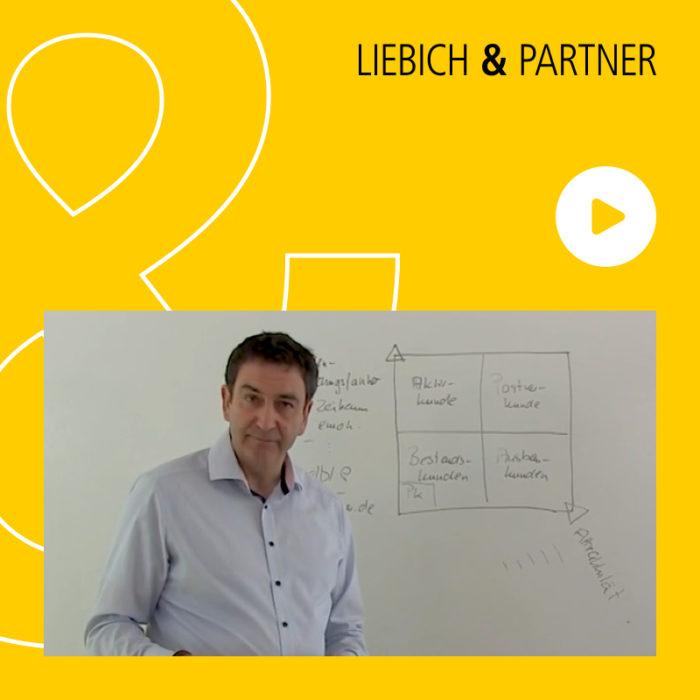 video-mediathek-potentialorientierte-kundenlandschaft-woelbl