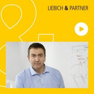 bild-mediathek-integrierte-marktbearbeitung-woelbl